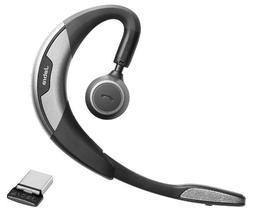 motion uc bt headset