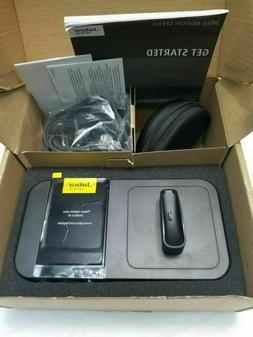 Jabra Motion Office Wireless Bluetooth Headset 6670-904-105