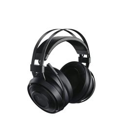 Razer Nari Essential Wireless 7.1 Surround Sound Gaming Head