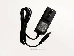 new ac dc adapter for stanton djc
