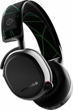 NEW SteelSeries - Arctis 9X Wireless Stereo Gaming Headset f