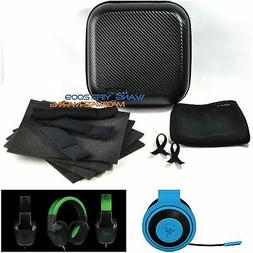 New Hard Storage Case Carry Bag For Kraken Electra Wireless