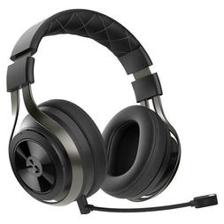 NEW LucidSound LS31 LE Universal Wireless Gaming Headset FRE