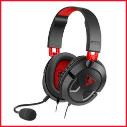 no tax recon 50 gaming headset