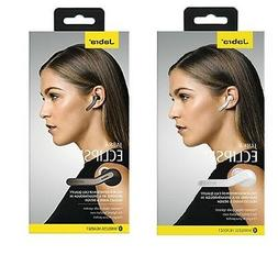 OEM Jabra ECLIPSE Wireless Bluetooth Headset Premium HD Voic