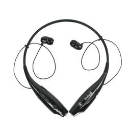 Outdoor Universal HV-800 Wireless Bluetooth Stereo Headset S