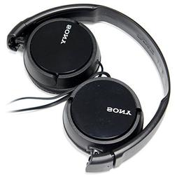SONY Over Ear Best Stereo Extra Bass Portable Headphones Hea
