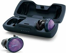 Plantronics Back Beat PRO 2 Special Edition Wireless Noise C