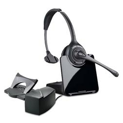 PLNCS510 - Plantronics CS510 Headset with Handset Lifter Inc