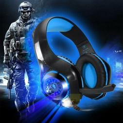pro wireless gaming headset xbox one ps4