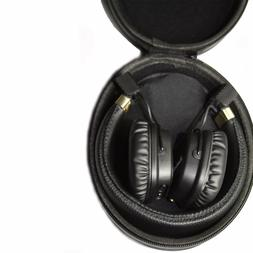 Protective Case for Skullcandy Crusher Headphones by Headcas