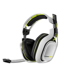 ASTRO Gaming Astro Gaming Refurbished A50 Wireless Headset X