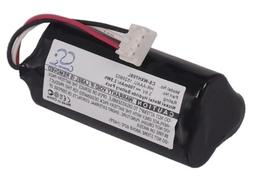 VINTRONS Battery fit to Wella Xpert HS70, HR-AAAU, 1520902