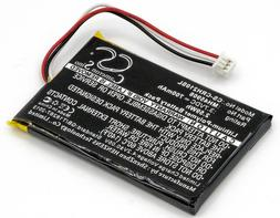 Replacement Battery For CORSAIR 3.7v 700mAh / 2.59Wh Wireles