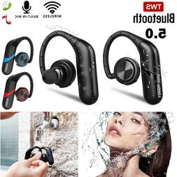 s800 wireless bt5 0 hifi handsfree headphones