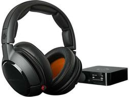 siberia p800 wireless gaming headset