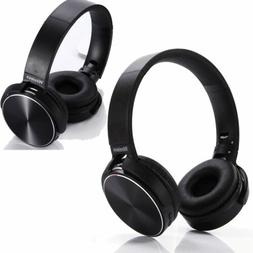 For Sony MDR-XB650BT  Extra Bass Wireless Headset Bluetooth
