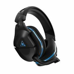 Turtle Beach Stealth 600 Gen 2 Wireless Gaming Headset for P
