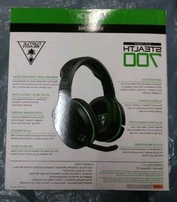 Turtle Beach Stealth 700 for Xbox One - Ear Force Gaming Hea