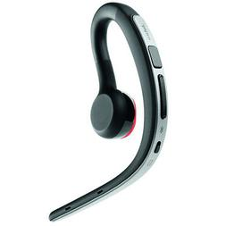 Jabra Storm Wireless Bluetooth HD Voice Ear-Hook NFC Headset