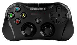 SteelSeries Stratus Wireless Gaming Controller for iPhone, i