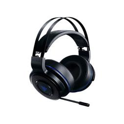 Razer Thresher for PS4 Wireless and Wired Gaming Headset Ult