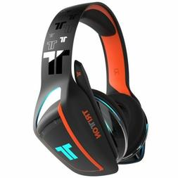 Mad Catz Tritton ARK 100 Stereo Headset for Playstation 4 -
