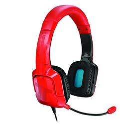 TRITTON Kama Stereo Headset for PlayStation 4, PS Vita, and