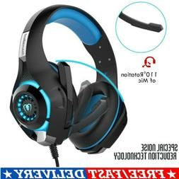 us gm 1 bluetooth gaming headset wireless