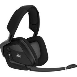 VOID PRO RGB Wireless Premium Gaming Headset with Dolby® He