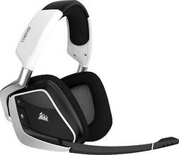 CORSAIR Void PRO RGB Wireless Gaming Headset - Dolby 7.1 Sur