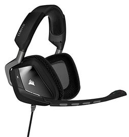 VOID USB Dolby 7.1 Gaming Headset