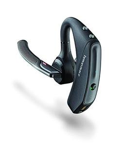Plantronics VOYAGER-5200-UC  Advanced NC Bluetooth Headsets
