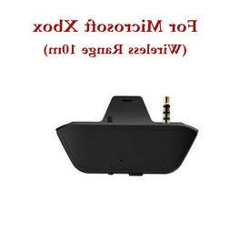 Wireless Adapter Bluetooth 5.0 Headset Adapter For XBox One