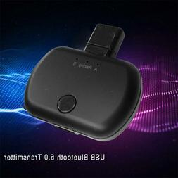 Wireless Bluetooth Adapter Receiver For Switches Wireless He