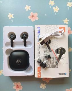 wireless bluetooth headphone earbud headsets for iphone