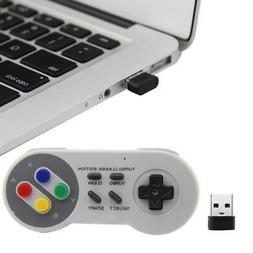 wireless controller classic super host game handle