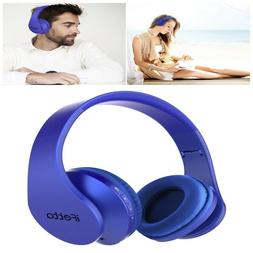 Wireless Headphones Bluetooth For Android Iphone Samsung Son