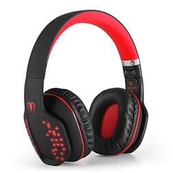 Wireless Headset, Beexcellent Gaming Bluetooth Headset Q2, S