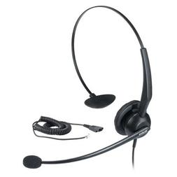 Yealink YHS32 Comfortable and Affordable Headset for Yealink